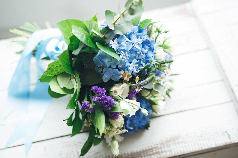 Цветы, букет невесты цена тула